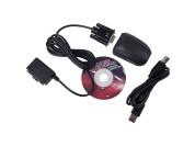 Brymen USB aansluitkabel & software BRUA-85Xa