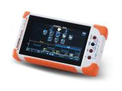 GW Instek GDS-207 Oscilloscoop