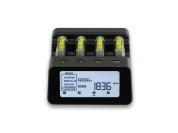 Maha Powerex C9000Pro
