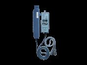 Siglent CP5030A current probe