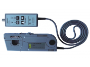 Siglent CP5150 current probe