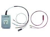 GHT-118 adapter voor Hi-pot testers