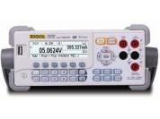 DM3058E