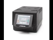 JBC DME-2A lcontrol unit voor 4 tools