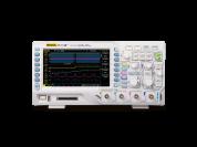 Rigol DS1104Z-S+ oscilloscoop