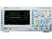 DS2072A oscilloscoop