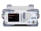 Rigol DSG836 RF signaalgenerator