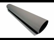 Premium ESD mat 42 x 35 cm (grijs) zonder drukkers