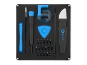 iFixit Elektronica toolkit met alle essentials