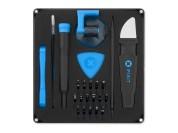 iFixit Elektronica toolkit met alle essentials
