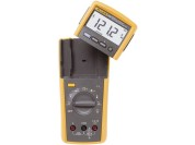 Fluke 233 True RMS multimeter