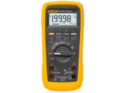 Fluke 87V MAX True-RMS multimeter
