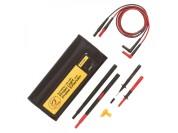 Fluke L215 Test Probe Kit