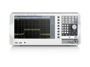 Rohde & Schwarz FPC1000 spectrum analyser