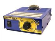 Hakko FR-830 preheater