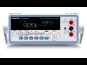 GW Instek GDM-8341 multimeter