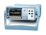 GW Instek GDM-9060 Multimeter