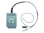 GW Instek GHT-117 adapter voor Hi-pot testers (EU type)