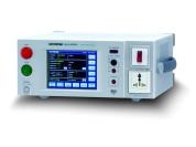 GW Instek GLC-9000 lekstroom tester
