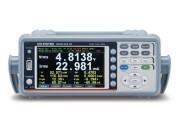 GW Instek GPM-8310 Power Meter