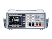 GW Instek GBM-3300 batterijmeter