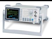 GW Instek AFG-2105 functiegenerator