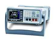 GW Instek GBM-3080 batterijmeter