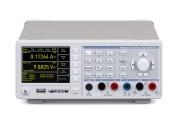 Rohde & Schwarz HMC8012 Multimeter