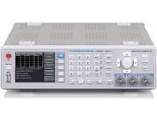 Rohde & Schwarz HMF2525 functiegenerator