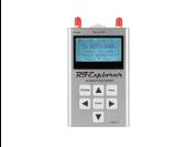 RF Explorer signaalgenerator combo