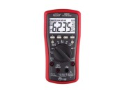 Brymen BM235 multimeter