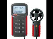 UNI-T UT361 Anemometer