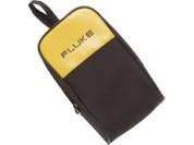 Fluke C25 carrying case