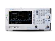 Rigol DSA-710 spectrum analyser