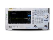 Rigol DSA832E spectrum analyser