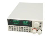 Korad KEL103 electronic load 300W 120V 30A