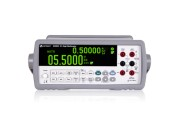 Keysight 34450A multimeter