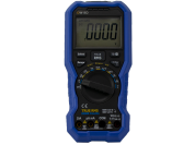 Owon OW18D multimeter