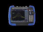 Owon HSA1036-TG spectrum analyser