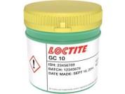 Loctite GC 10 solder paste 500g