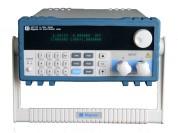 Maynuo M9712 electronic load