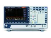 GW Instek MDO-2102A oscilloscoop