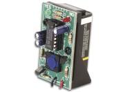 Elektronische beslissingsnemer kit