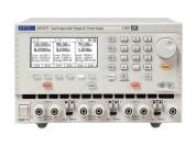 AIM-TTI MX100TP