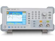 Owon AG1012F functiegenerator