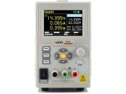 Owon P4305 programmeerbare labvoeding