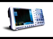Owon SDS8302V (300 Mhz)