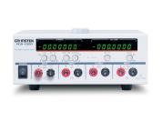 GW Instek PCS-1000I 1000V, 300A
