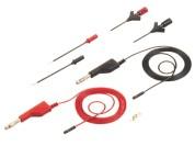 Miniatuur testset voor SMD componenten