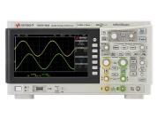 Keysight DSOX1102A oscilloscoop 100MHz
